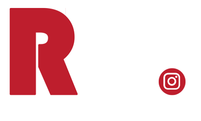 Roberts Widagdo photography